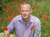Marcel van Ool, Staatsbosbeheer